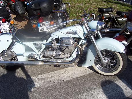 GMG 2006