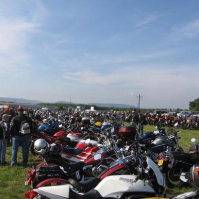 les coupes moto legende