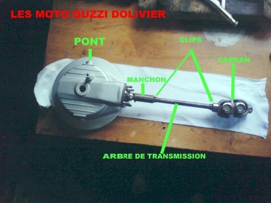 complet-transmission-2.jpg