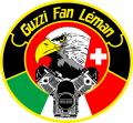 logo-guzzi-ok1.png