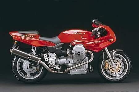 moto-guzzi-1100-sport-03.jpg