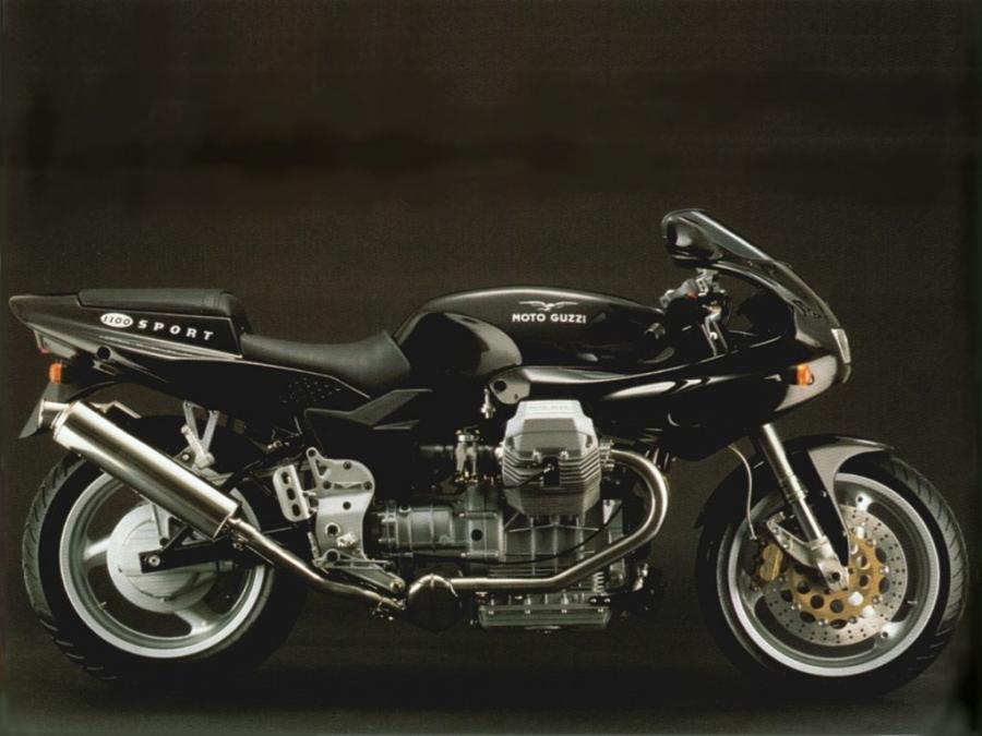 moto-guzzi-1100-sport-06.jpg