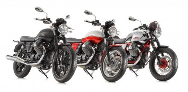 motoguzziv7special-racer201201-jpg-630.jpg