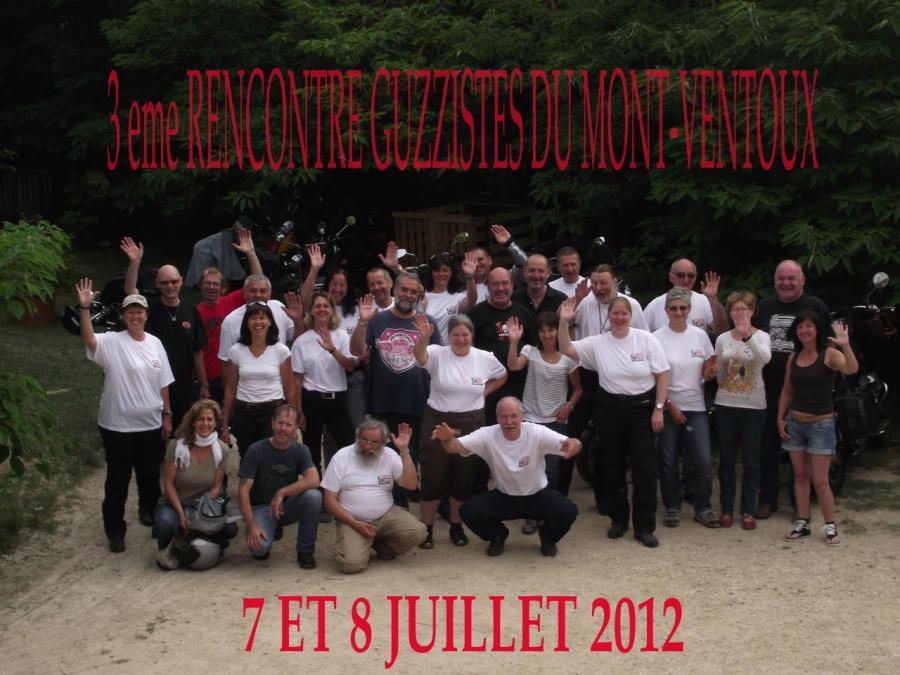 photo-famille-ventoux-2012.jpg